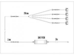 flagbelysning_driver-og-samleboks-d-t102b-400x300px2
