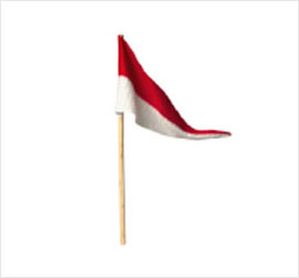 smaa_flag2