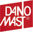 dm-general-mobile-logo-regular